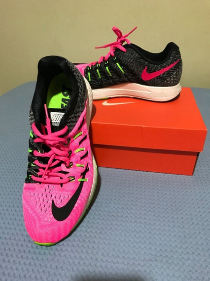 Tênis Nike Air Zoom Elite Feminino