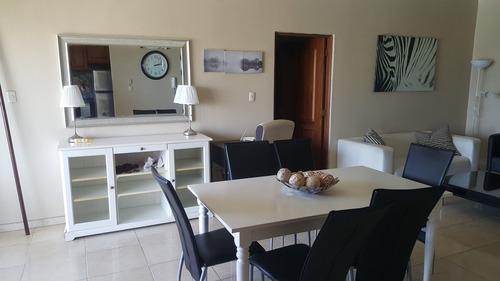 Imagen 1 de 14 de Apartamento En Gazcue