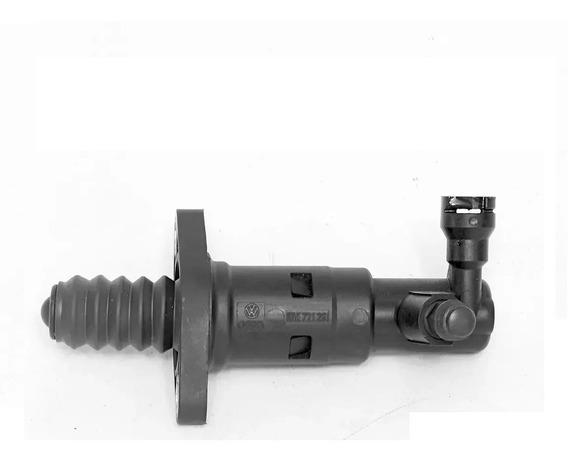 Cilindro Atuador Embreagem 6qe721261d Fox Gol Original Vw