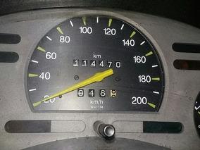 Chevrolet Corsa 1.0 Super 5p 68 Hp 1999