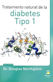 Tratamiento Natural De Diabetes Tipo 1, Northglenn, Dilema