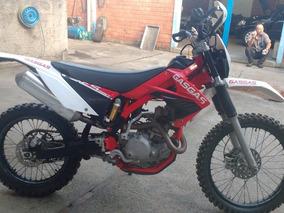 Gas Gas Es 250