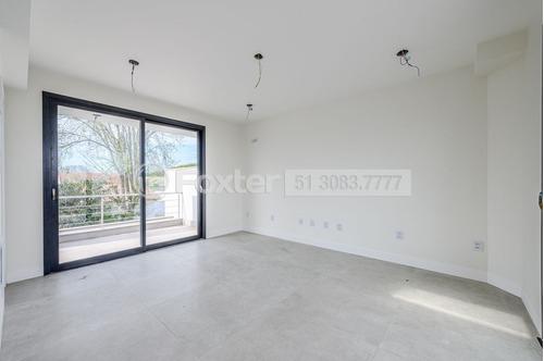 Imagem 1 de 30 de Casa Em Condomínio, 3 Dormitórios, 303.21 M², Vila Assunção - 192841