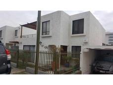 Arturo Prat 3554 - Casa 26