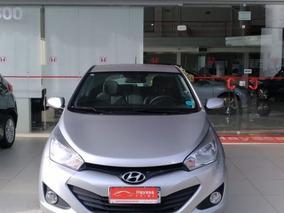 Hyundai Hb20 Premium 1.6 Flex 16v, Lrx6535