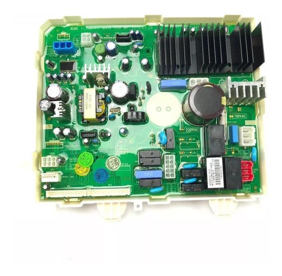 Placa Lsi09 220v Recondicionada A Base De Troca-garantia\nfe