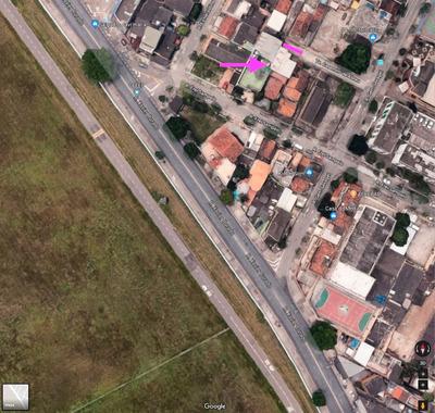 Excelente Imovel Bento Ribeiro Para Investidor 205m2 Area Ut
