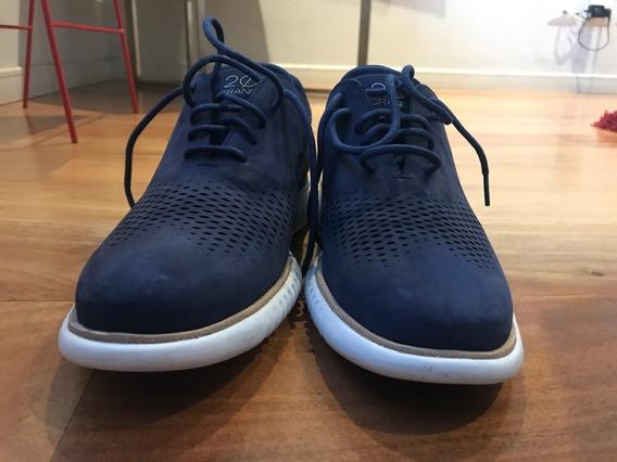 Zapatos Sport Cole Hann