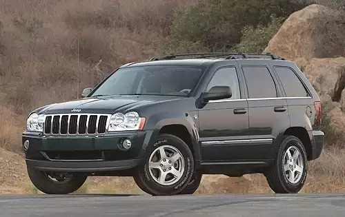 Manual De Taller Jeep Wj Grand Cherokee 1999 04