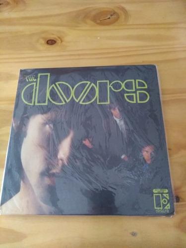 The Doors - The Doors - Vinilo - Nuevo