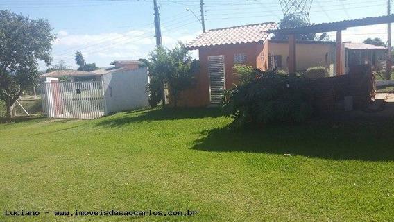 Chácara Para Venda Em Jundiaí, Bairro Dos Fernandes, 5 Dormitórios, 3 Banheiros, 5 Vagas - L250