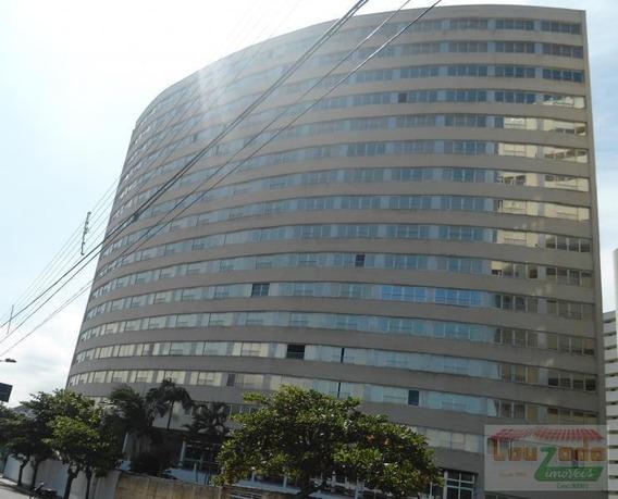 Apartamento Para Venda Em Peruíbe, Centro, 2 Dormitórios, 1 Banheiro - 1171_2-579983