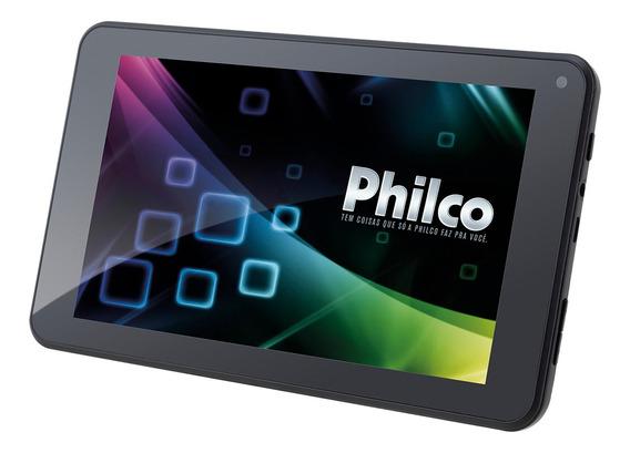 Tablet Philco Ph7pp 8gb Wifi 1gb Ram Quad-core Android 6.0