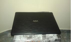 Notebook Cce Intel Celeron, 4gb Ram 1600mhz