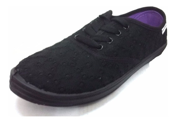 Zapatillas De Broderi Proforce Art 271