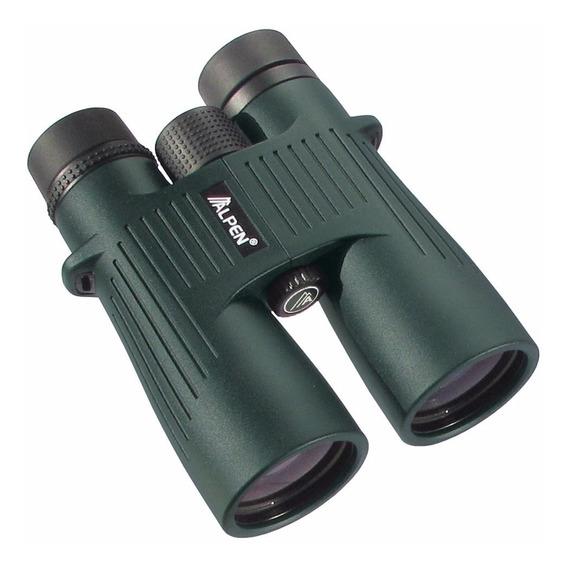 Binocular Alpen Shasta Ridge Waterproof Fogproof 10x50