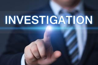 Investigador Detective Privado Wifi