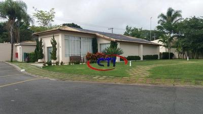 Casa Com 3 Dormitórios À Venda, 151 M² Por R$ 1.100.000 - Demarchi - São Bernardo Do Campo/sp - Ca0272