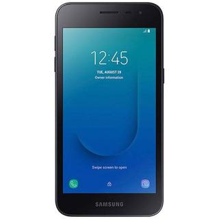 Celular Samsung Galaxy J2 Core - 16gb Dual Tela 5 Lacrado Nf