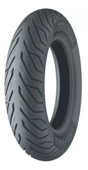 Pneu 130/70-13 Michelin City Grip Nmax160 Traseiro P/entrega