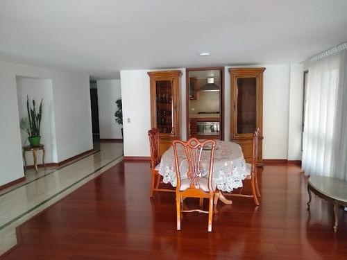 Imagen 1 de 11 de Apartamento En Venta Santa Barbara Occidental 90-65760