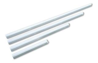 Listón Bajo Alacena Led Stick 10w Neutro - Lumenac - E. A.