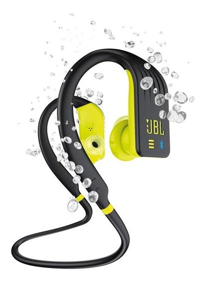 Fone De Ouvido Jbl Dive Bluetooth Com Memória Interna Mp3 Nf