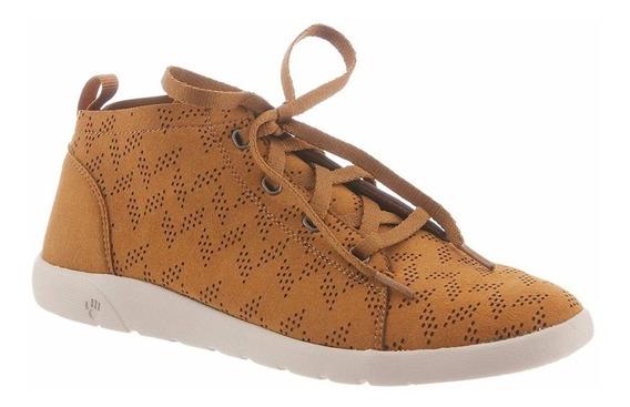 Zapatos Damas Marca Bearpaw Gracie - Talla 41