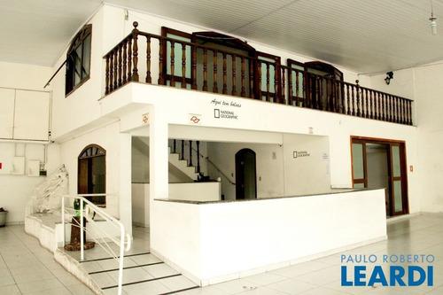 Loja - Vila Franca - Sp - 514109