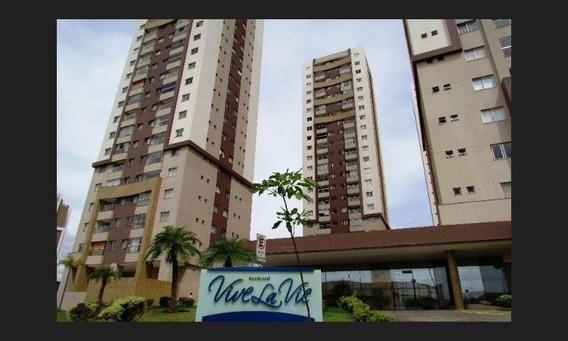 2q Excelente Localização 390 Mil - Águas Claras Rua 37 Norte