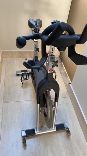 Bike Spinning Schwinn Ac Sport Magnetica