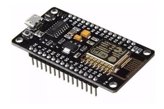 Modulo Esp8266 Node Wifi