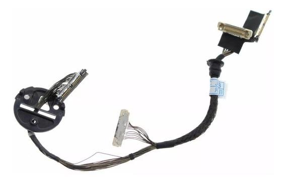 Cabo De Sinal Ptz Flat Cable Completo Dji Spark Original
