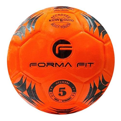 Balon Futbol #5 Original Profesional Todo Terreno Formafit