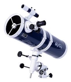 Telescópio 152 Astronômico Skylife Pandora Padrão Skywatcher