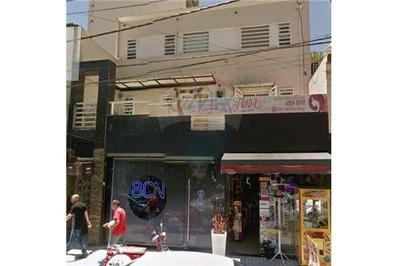 Alquiler Departamento Loft 2 Amb. Quilmes Centro