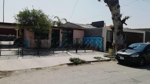Casa Col. Esperanza En Gomez Palacio, Durango