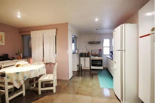Imagem 1 de 15 de Excelente Apartamento No Jardim Paulista - Mi109449