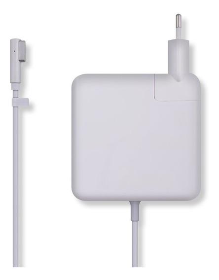 Fonte Para Notebook Apple Macbook A1344 Marca Bringit