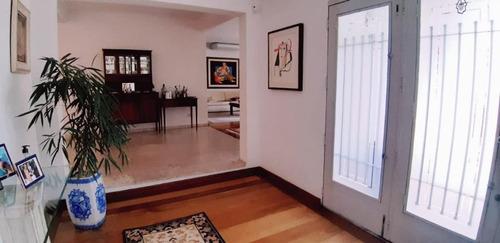 Casa À Venda, 488 M² Por R$ 2.500.000,00 - Jardim São Bento - São Paulo/sp - Ca1936