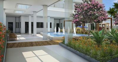 Apartamento Com 2 Dormitórios À Venda, 69 M² Por R$ 590.000 - Bom Retiro - São Paulo/sp - Ap12446