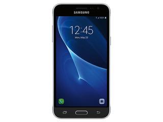 Samsung Galaxy J3 2016 Liberado- 16gb -