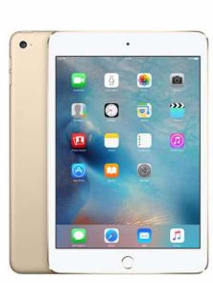 iPad Mini Barato Super Promoção