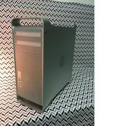 Macpro 5.1 Mid 2012 - 12 Core - 32 Ram - 1tb Ssd - Tela 27
