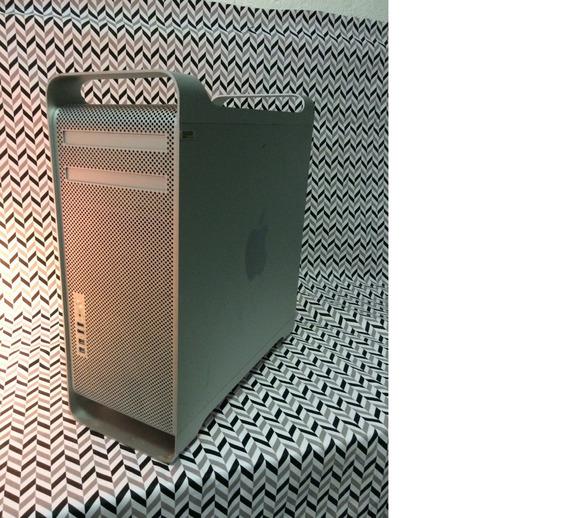 Macpro 5.1 Mod. A1289 - 12 Core - 32 Ram - 960gb Ssd