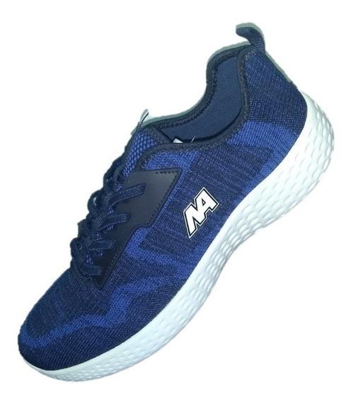 Zapatos Marcá New Arrival Para Caballero Talla 42