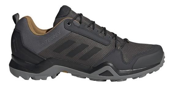 Zap adidas Terrex Ax3 Bc0517 Varon