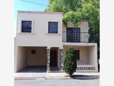 Casa Sola En Renta Privada Guadalupe