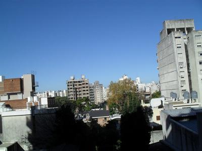 Con Opcion Garaje, Estufa A Leña, Vista Despejada