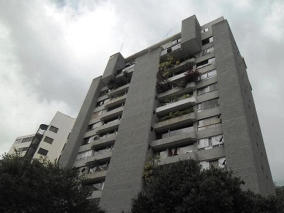 Apartamento En Venta Terrazas Del Avila Mls #13-8952